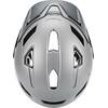 Bell Sidetrack Helmet Child mat titanium shark